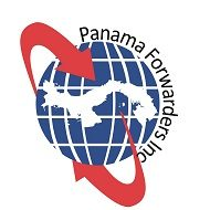 Panama Forwarders